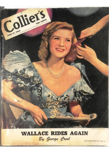 Colliers, June 17 1944