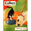 Colliers, June 22 1946