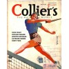 Cover Print of Colliers, June 25 1938