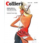 Colliers, June 26 1948