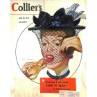 Colliers, June 29 1946