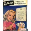 Colliers, June 2 1945