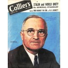 Colliers, June 30 1945