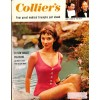 Colliers, June 8 1956
