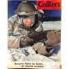 Colliers, March 14 1942