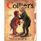 Colliers, March 18 1933