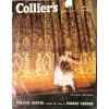 Colliers, March 22 1947