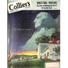 Colliers, March 2 1946