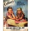 Colliers, March 31 1945