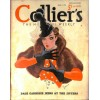 Colliers, March 5 1938