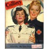 Colliers, March 6 1943