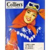 Colliers, March 7 1942