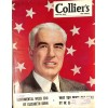 Colliers, May 12 1945