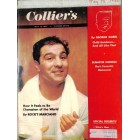 Colliers, May 13 1955