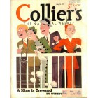 Colliers, May 15 1937