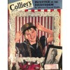 Cover Print of Colliers, May 19 1945