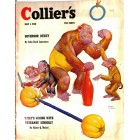 Colliers, May 1 1948