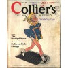 Colliers, May 23 1936
