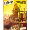 Colliers, May 25 1946