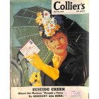 Colliers, May 26 1945