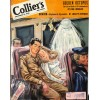 Colliers, November 10 1945