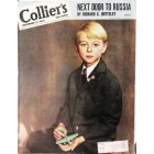 Colliers, November 17 1945
