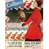 Colliers, November 24 1945