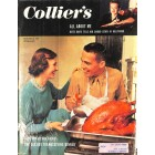 Colliers, November 25 1955