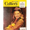 Cover Print of Colliers, November 27 1948