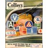 Colliers, November 28 1942