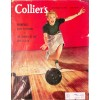 Cover Print of Colliers, November 30 1946