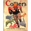 Colliers, November 7 1936