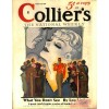 Colliers, October 20 1934