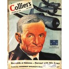Colliers, October 23 1943