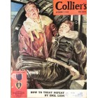 Colliers, October 2 1943