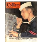 Colliers, October 31 1942