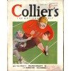 Colliers, October 9 1937