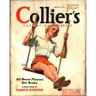 Colliers, September 11 1937