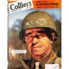 Colliers, September 15 1945