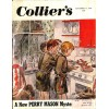 Cover Print of Colliers, September 17 1949
