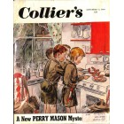 Colliers, September 17 1949