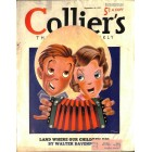 Colliers, September 18 1937