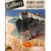 Colliers, September 1 1945