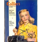 Colliers, September 21 1946