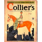 Colliers, September 23 1933