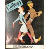 Cover Print of Colliers, September 5 1942
