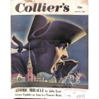 Colliers, April 21 1951