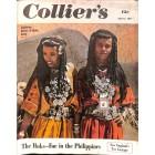 Colliers, April 7 1951