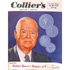 Colliers, August 11 1951