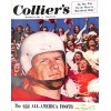 Colliers, December 15 1951